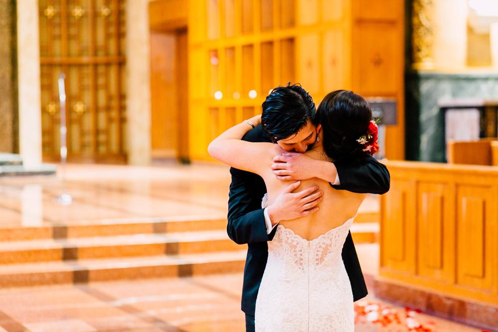 015-seattle-bastyr-palisades-wedding-photographer-katheryn-moran-yovi-thomas.jpg