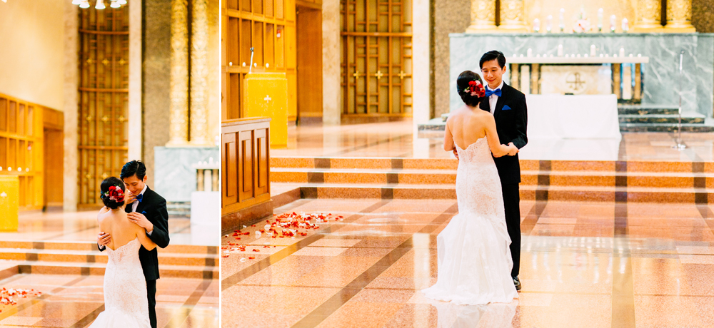 016-seattle-bastyr-palisades-wedding-photographer-katheryn-moran-yovi-thomas.jpg
