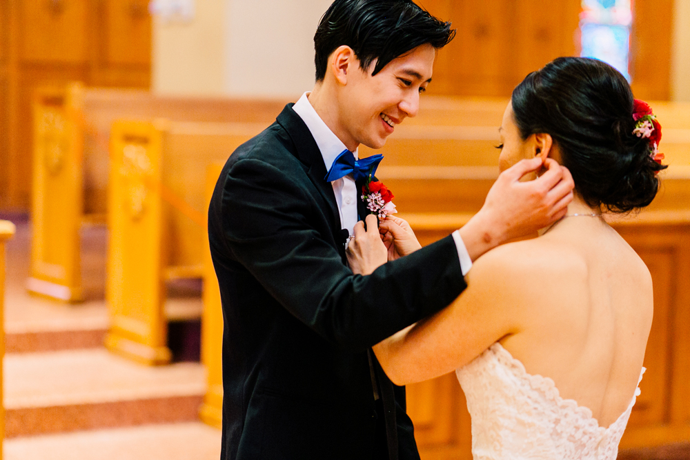 017-seattle-bastyr-palisades-wedding-photographer-katheryn-moran-yovi-thomas.jpg