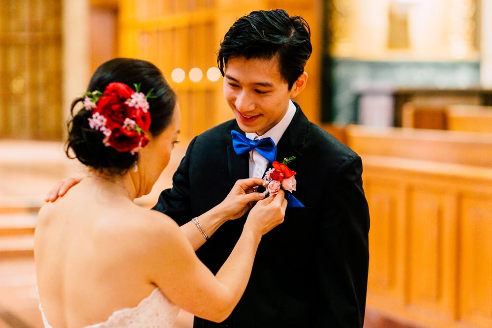 018-seattle-bastyr-palisades-wedding-photographer-katheryn-moran-yovi-thomas.jpg