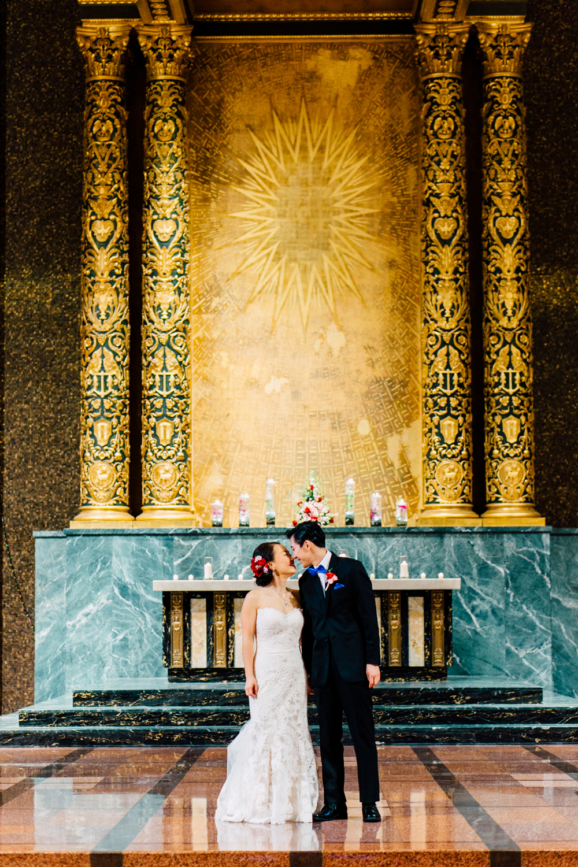019-seattle-bastyr-palisades-wedding-photographer-katheryn-moran-yovi-thomas.jpg