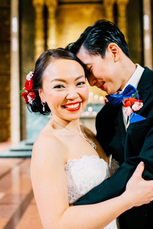 021-seattle-bastyr-palisades-wedding-photographer-katheryn-moran-yovi-thomas.jpg