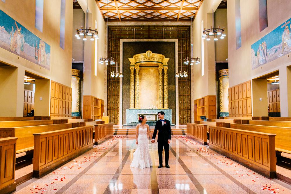 022-seattle-bastyr-palisades-wedding-photographer-katheryn-moran-yovi-thomas.jpg