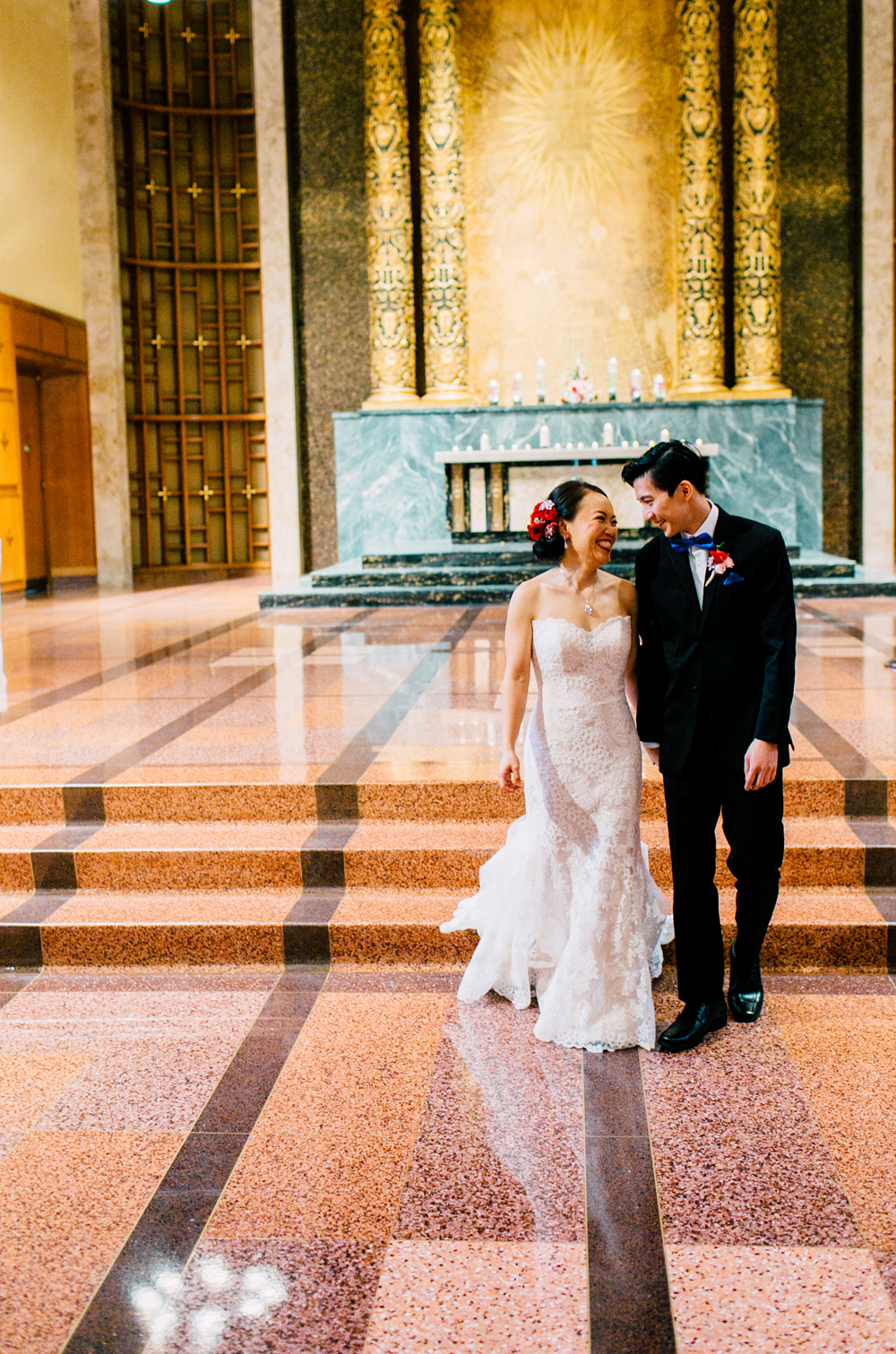 023-seattle-bastyr-palisades-wedding-photographer-katheryn-moran-yovi-thomas.jpg