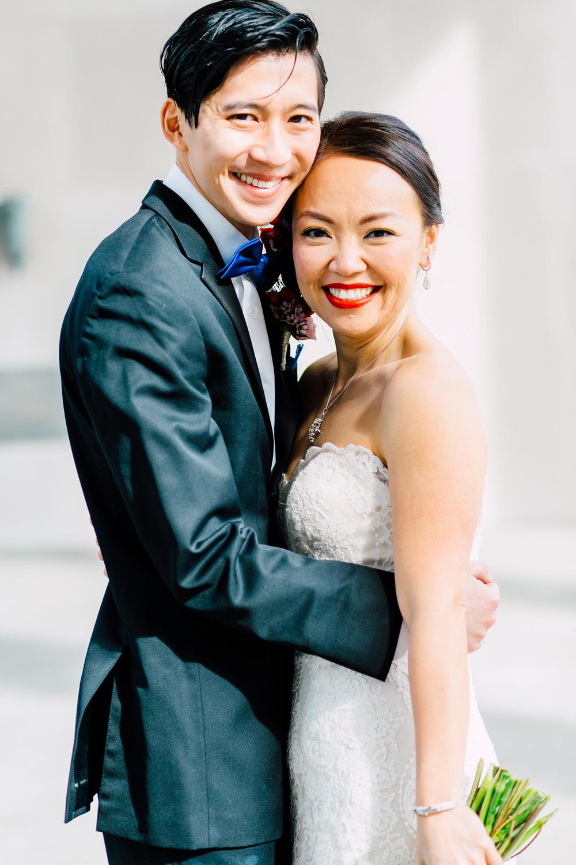 027-seattle-bastyr-palisades-wedding-photographer-katheryn-moran-yovi-thomas.jpg