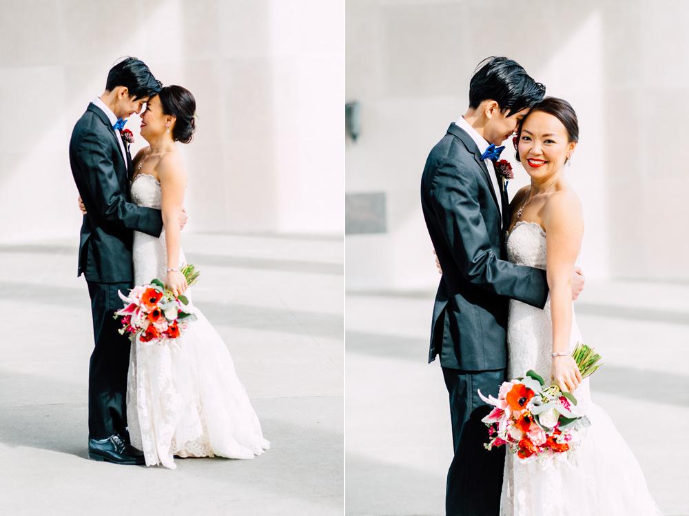 026-seattle-bastyr-palisades-wedding-photographer-katheryn-moran-yovi-thomas.jpg