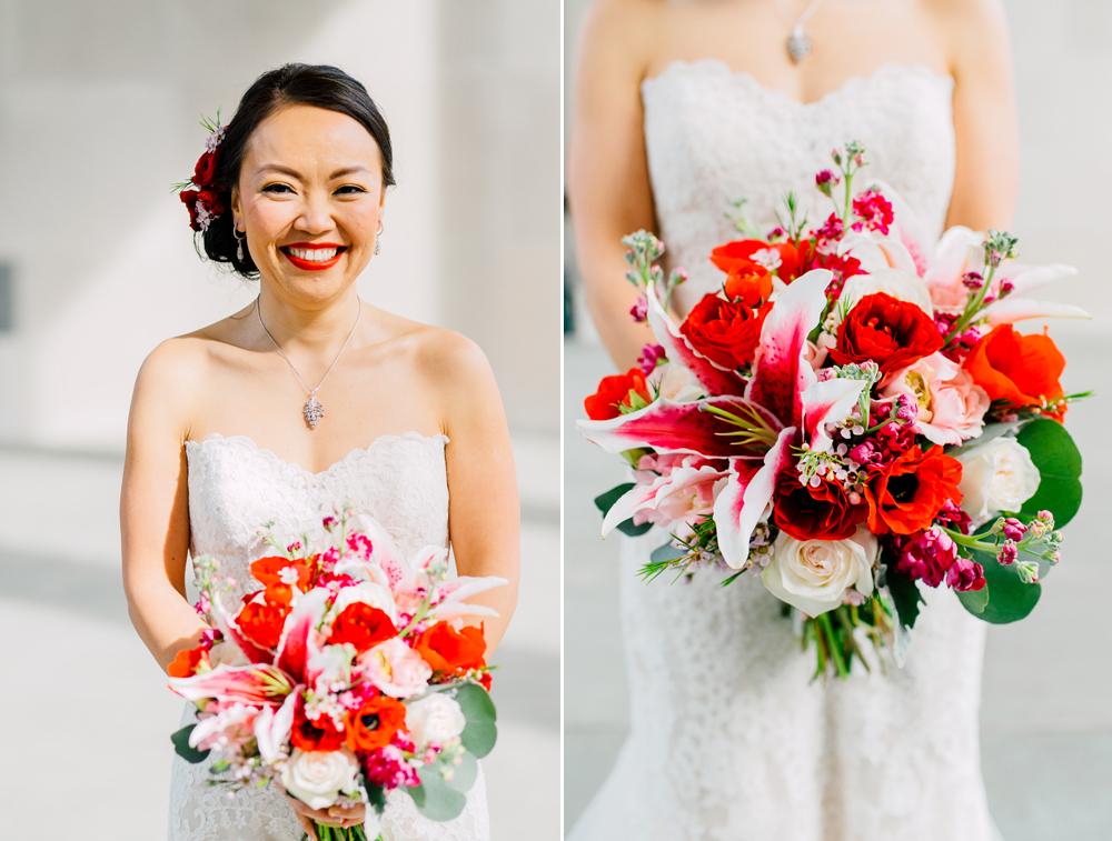 028-seattle-bastyr-palisades-wedding-photographer-katheryn-moran-yovi-thomas.jpg