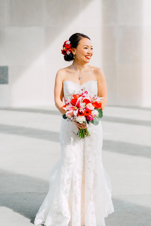 029-seattle-bastyr-palisades-wedding-photographer-katheryn-moran-yovi-thomas.jpg
