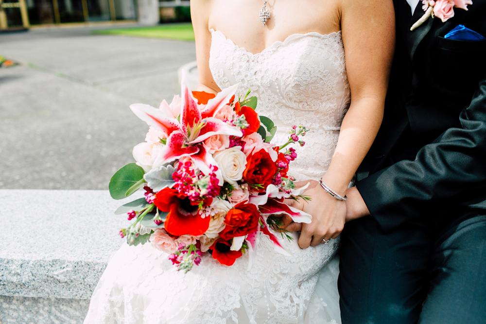 031-seattle-bastyr-palisades-wedding-photographer-katheryn-moran-yovi-thomas.jpg