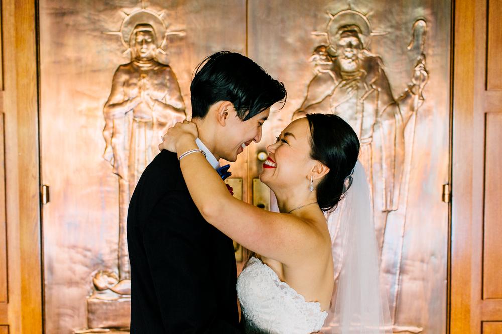 032-seattle-bastyr-palisades-wedding-photographer-katheryn-moran-yovi-thomas.jpg