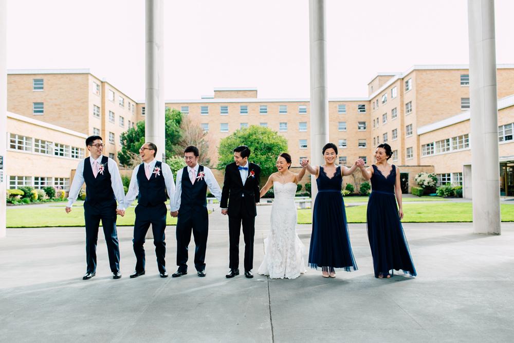 034-seattle-bastyr-palisades-wedding-photographer-katheryn-moran-yovi-thomas.jpg