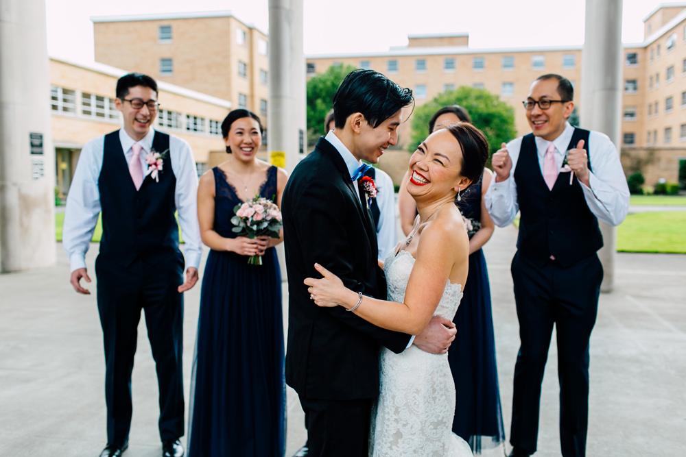 035-seattle-bastyr-palisades-wedding-photographer-katheryn-moran-yovi-thomas.jpg