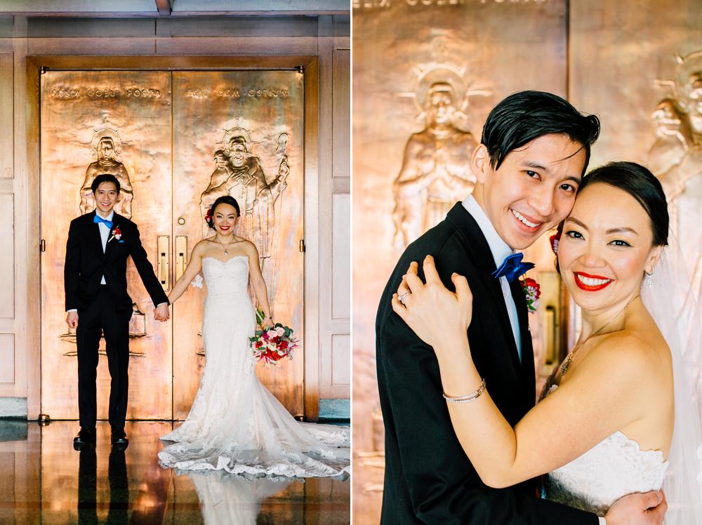 033-seattle-bastyr-palisades-wedding-photographer-katheryn-moran-yovi-thomas.jpg