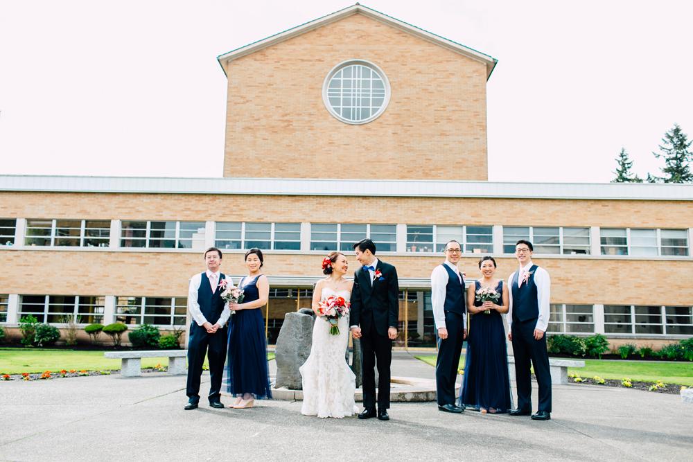 036-seattle-bastyr-palisades-wedding-photographer-katheryn-moran-yovi-thomas.jpg
