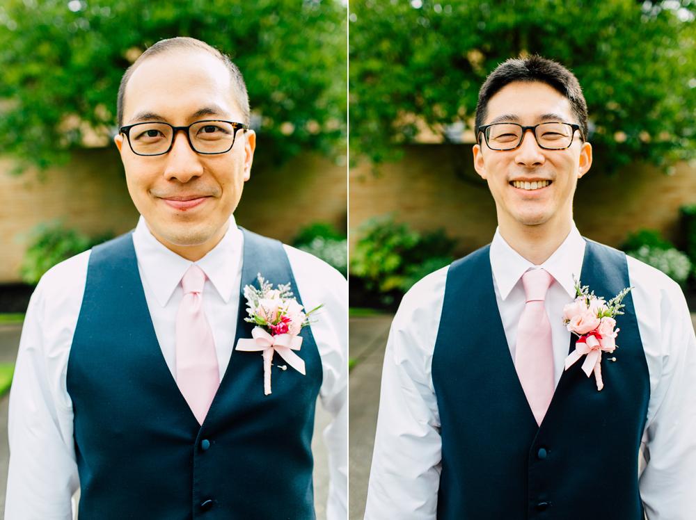 040-seattle-bastyr-palisades-wedding-photographer-katheryn-moran-yovi-thomas.jpg