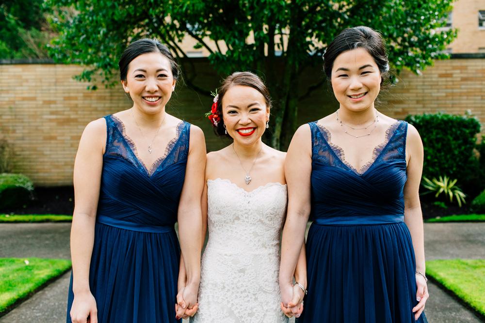 041-seattle-bastyr-palisades-wedding-photographer-katheryn-moran-yovi-thomas.jpg