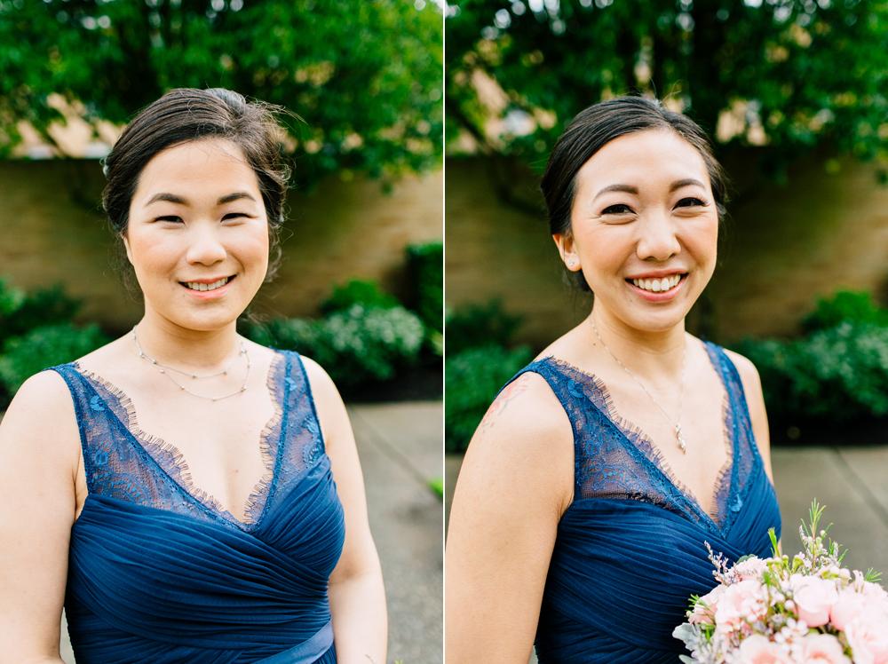 044-seattle-bastyr-palisades-wedding-photographer-katheryn-moran-yovi-thomas.jpg