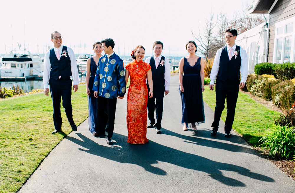046-seattle-bastyr-palisades-wedding-photographer-katheryn-moran-yovi-thomas.jpg
