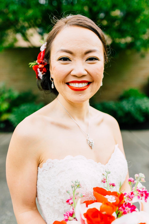 045-seattle-bastyr-palisades-wedding-photographer-katheryn-moran-yovi-thomas.jpg
