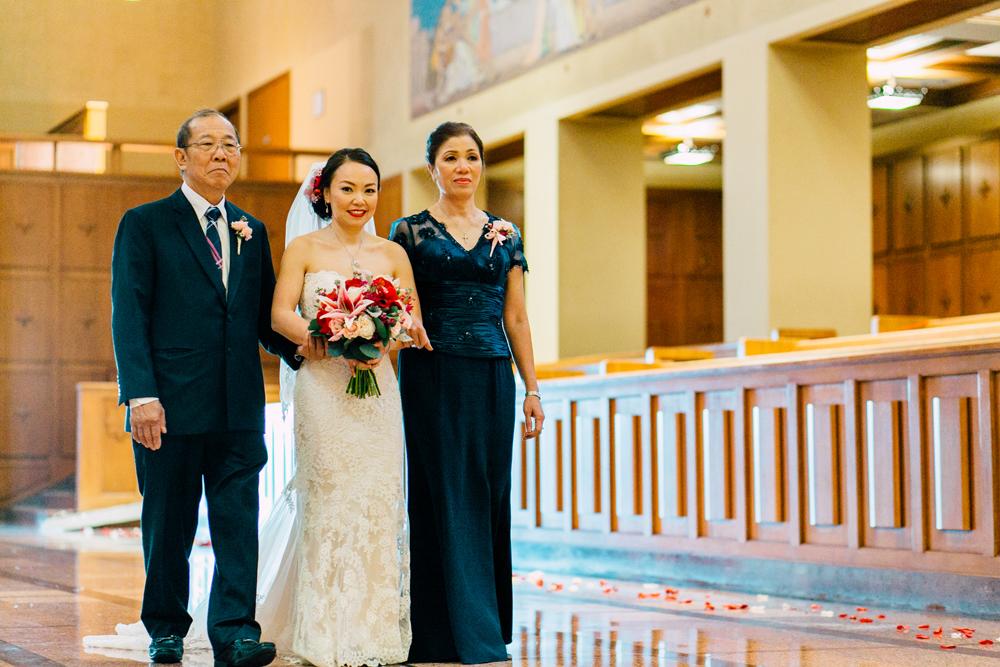 048-seattle-bastyr-palisades-wedding-photographer-katheryn-moran-yovi-thomas.jpg
