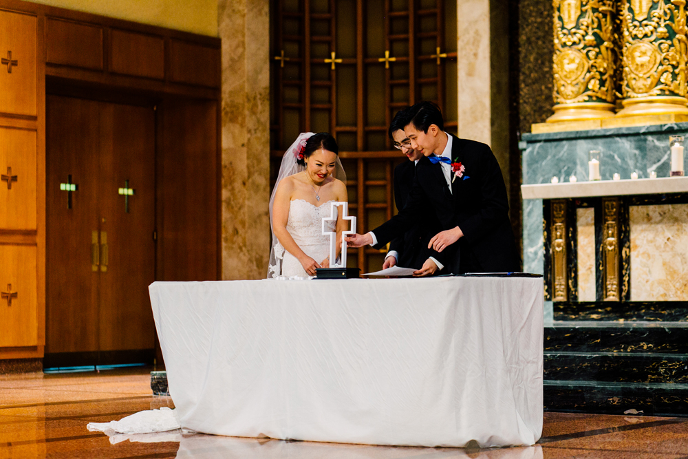 052-seattle-bastyr-palisades-wedding-photographer-katheryn-moran-yovi-thomas.jpg