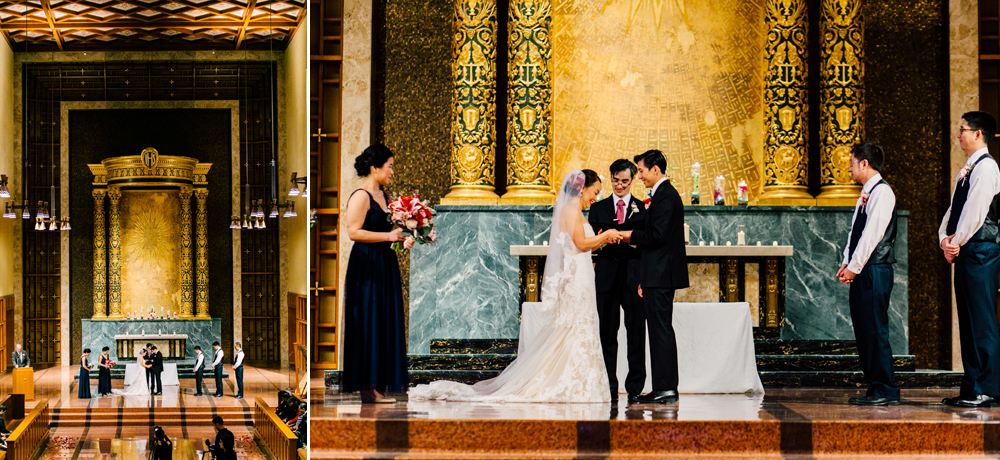 053-seattle-bastyr-palisades-wedding-photographer-katheryn-moran-yovi-thomas.jpg