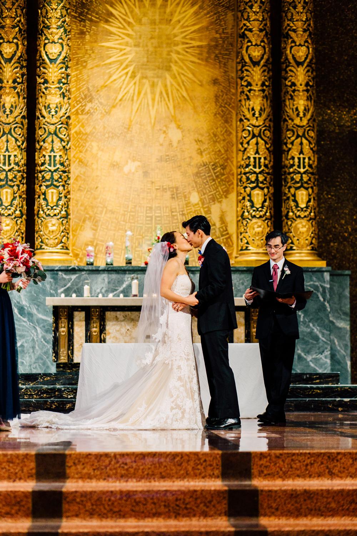 054-seattle-bastyr-palisades-wedding-photographer-katheryn-moran-yovi-thomas.jpg
