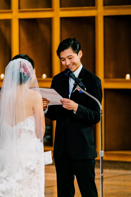 051-seattle-bastyr-palisades-wedding-photographer-katheryn-moran-yovi-thomas.jpg