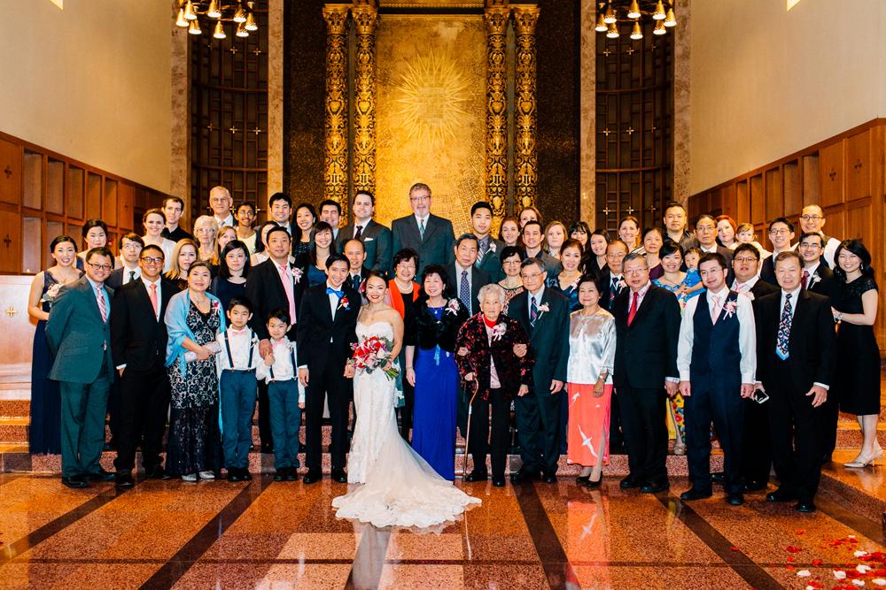 056-seattle-bastyr-palisades-wedding-photographer-katheryn-moran-yovi-thomas.jpg