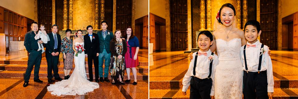 057-seattle-bastyr-palisades-wedding-photographer-katheryn-moran-yovi-thomas.jpg