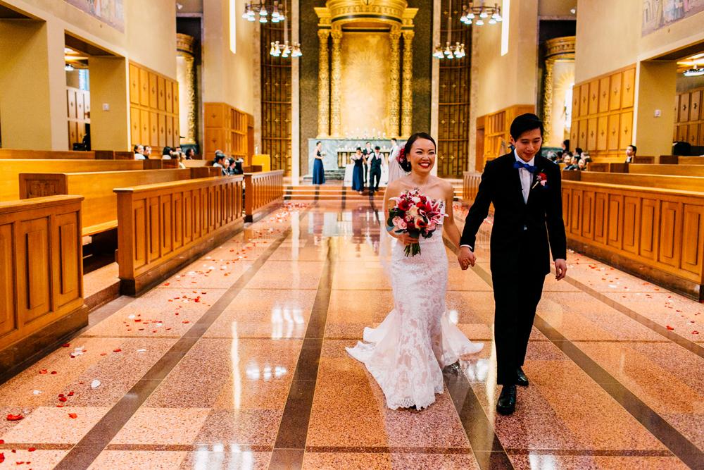 055-seattle-bastyr-palisades-wedding-photographer-katheryn-moran-yovi-thomas.jpg
