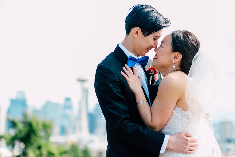058-seattle-bastyr-palisades-wedding-photographer-katheryn-moran-yovi-thomas.jpg