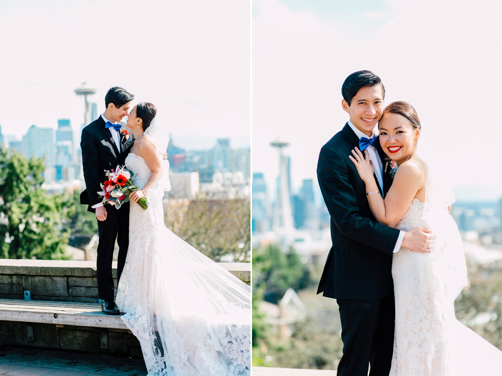 059-seattle-bastyr-palisades-wedding-photographer-katheryn-moran-yovi-thomas.jpg