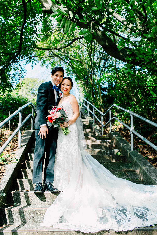 060-seattle-bastyr-palisades-wedding-photographer-katheryn-moran-yovi-thomas.jpg