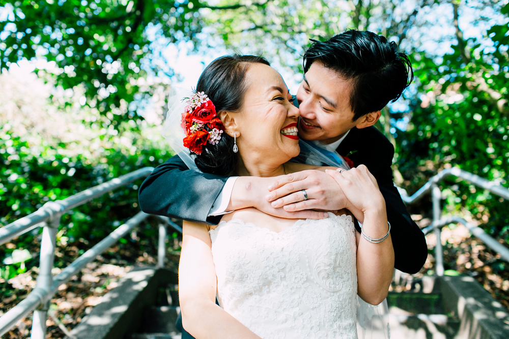 061-seattle-bastyr-palisades-wedding-photographer-katheryn-moran-yovi-thomas.jpg
