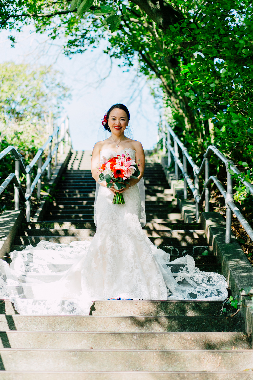 062-seattle-bastyr-palisades-wedding-photographer-katheryn-moran-yovi-thomas.jpg