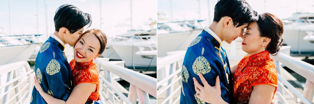066-seattle-bastyr-palisades-wedding-photographer-katheryn-moran-yovi-thomas.jpg