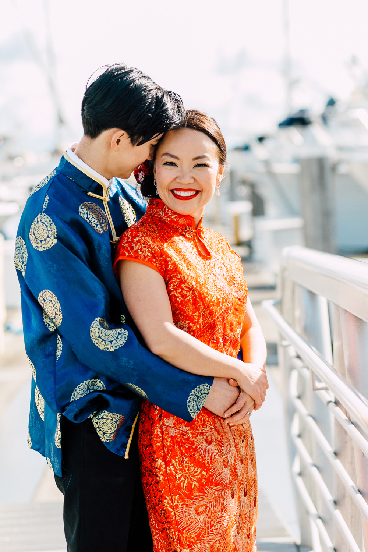 067-seattle-bastyr-palisades-wedding-photographer-katheryn-moran-yovi-thomas.jpg