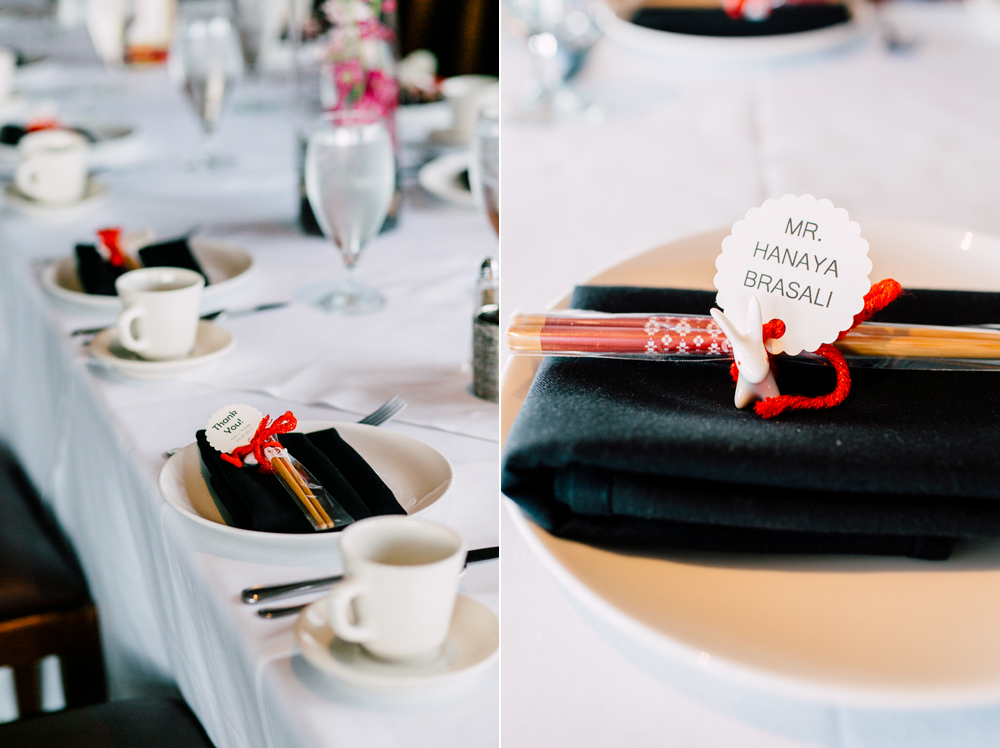 068-seattle-bastyr-palisades-wedding-photographer-katheryn-moran-yovi-thomas.jpg