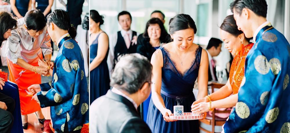 072-seattle-bastyr-palisades-wedding-photographer-katheryn-moran-yovi-thomas.jpg