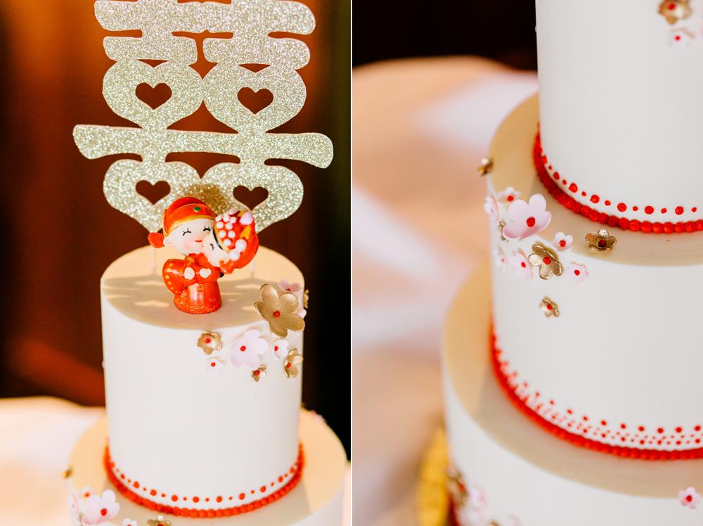 070-seattle-bastyr-palisades-wedding-photographer-katheryn-moran-yovi-thomas.jpg