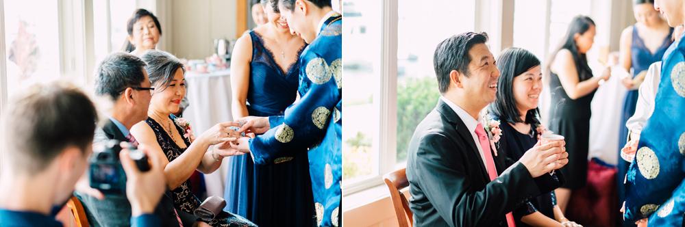 074-seattle-bastyr-palisades-wedding-photographer-katheryn-moran-yovi-thomas.jpg
