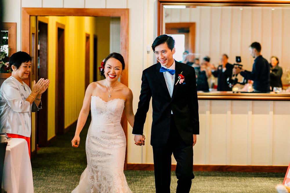 075-seattle-bastyr-palisades-wedding-photographer-katheryn-moran-yovi-thomas.jpg