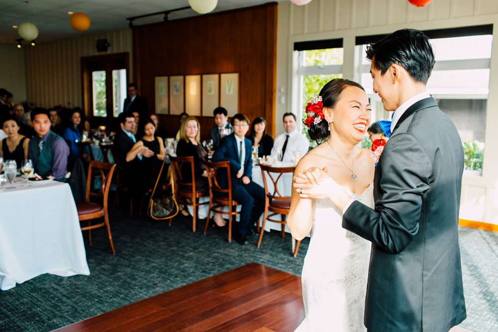 077-seattle-bastyr-palisades-wedding-photographer-katheryn-moran-yovi-thomas.jpg
