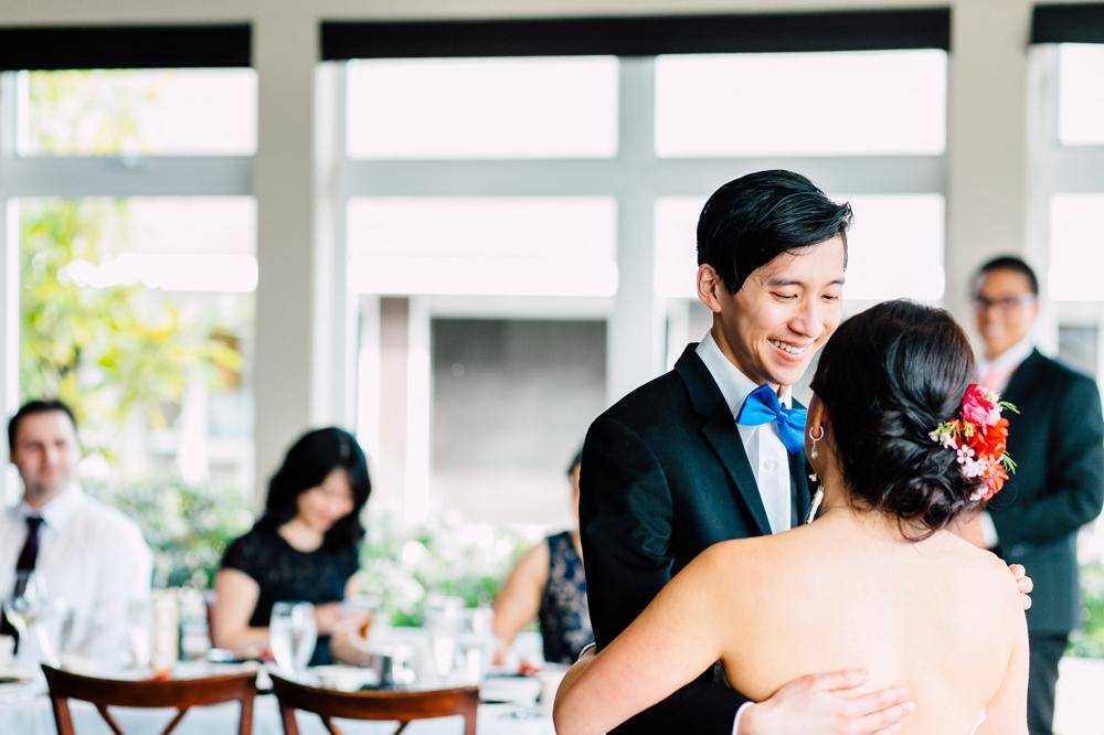 076-seattle-bastyr-palisades-wedding-photographer-katheryn-moran-yovi-thomas.jpg