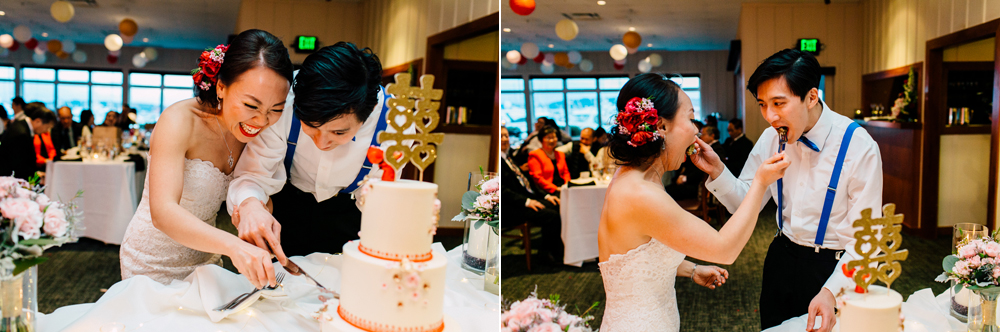 081-seattle-bastyr-palisades-wedding-photographer-katheryn-moran-yovi-thomas.jpg