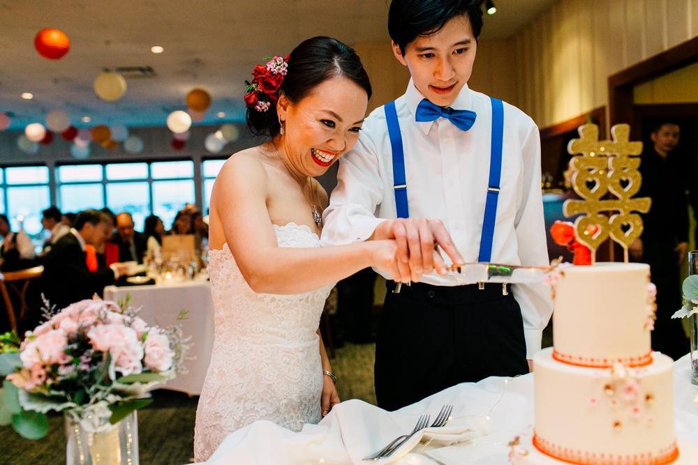 080-seattle-bastyr-palisades-wedding-photographer-katheryn-moran-yovi-thomas.jpg