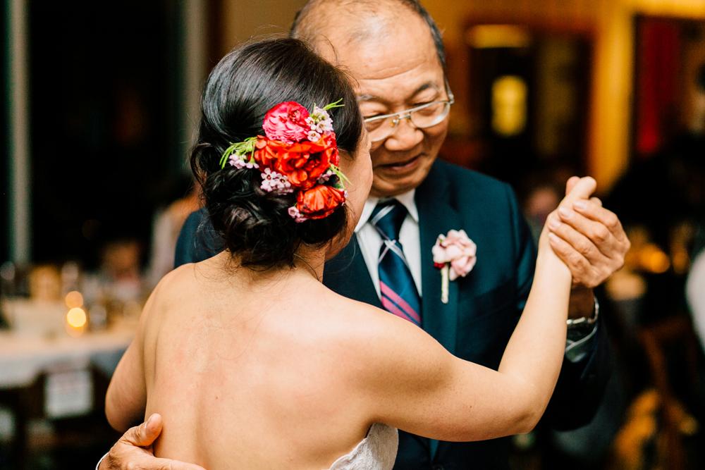 083-seattle-bastyr-palisades-wedding-photographer-katheryn-moran-yovi-thomas.jpg