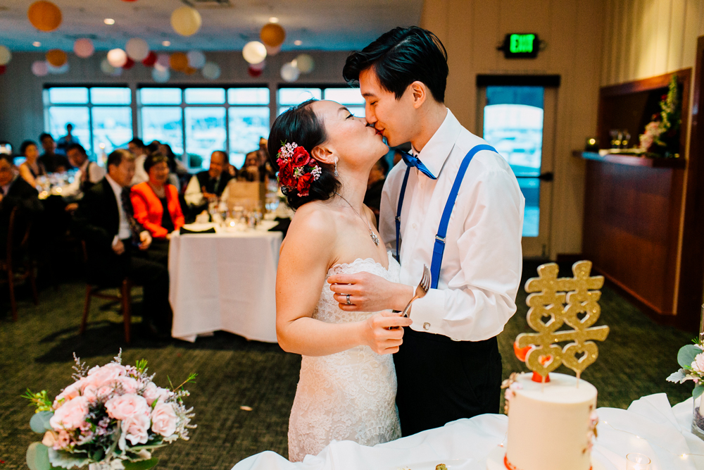 082-seattle-bastyr-palisades-wedding-photographer-katheryn-moran-yovi-thomas.jpg