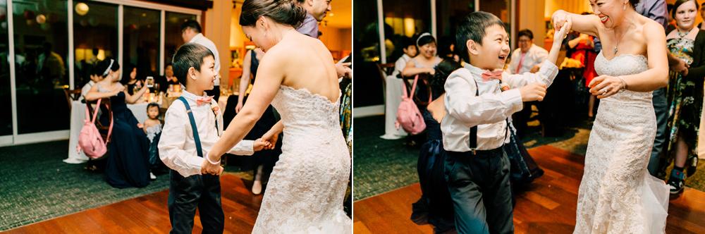 086-seattle-bastyr-palisades-wedding-photographer-katheryn-moran-yovi-thomas.jpg